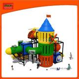 Children Funny Indoor Playground Equipment