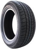 215/50r17 UHP Tires, PCR Tires, Car Tires for European Market