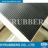 Anti-Static Rubber Mat, Anti-Static Rubber Sheet