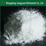 Ferrous Sulfate, Ferrous Sulphate Powder/Granule Feso4 Famouse Supply
