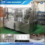 Full Automatic Water Bottling Equipment