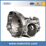 Custom High Demand Precision Aluminum Gravity Die Casting Part