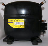1HP Refrigeration Compressor R404A Mbp for Upright Refrigerator (QD21ML)