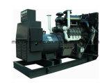 50kVA/40kw Deutz Diesel Generator with Td226b-3D Engine
