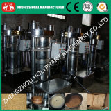 High Quality Low Price Hydraulic Sunflower Oil Press (6Y-180)