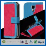 C&T Designer Latest Flip Case Cover for Samsung Galaxy /S4 I9500