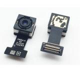 for Xiaomi Redmi 3s PRO Rear Back Camera
