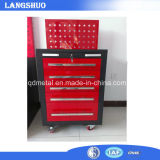 Cheap Steel Tool Cabinet, Tool Storage Trolley