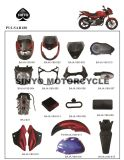 Bajaj Hot Sell Various Kinds Motorcycle Spare Parts