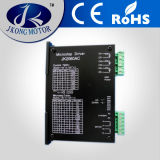 2phase Stepper Motor Driver Jk2060AC for NEMA34 Stepper Motor