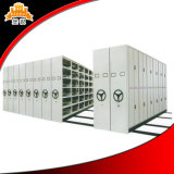 Steel Stainless Office Furniture Mass Shelf