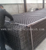 Wire Mesh for Concrete Reinforcing Mesh