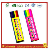 Rainbow Body Painting Crayon for Decoration Gift
