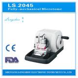 Cheap Lab Furniture Ls-2045