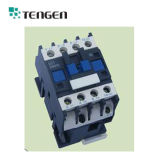 Wenzhou Production 3p 220V 230V 380V 400V AC Contactor