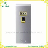Wall Mounted Automatic Air Freshener Dispenser for Hotel