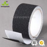 Aluminum Foil Non Slip Anti Skid Tape with Waterproof