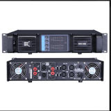 Cvr Light Power Amplifier + PA Sound System +DJ Equipment+Made in China