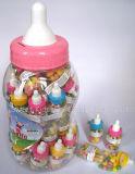 Funny Jelly Bean (100905)