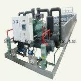 Big Capacity Ice Block Machine Hot Selling in Africa