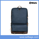 New Fashion Laptop Backpack Bag with High-Capacity