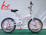20′′ BMX Bicycle Within Good Quality