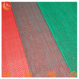 Wholesale PVC Yoga Mat and Sports Mat
