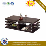 Hot Sells Metal Legs Modern Furniture Tea Coffee Table (HX-CT0082)