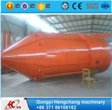 High Quality Coal Vertical Dryer with Best Price