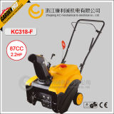 Mini Snow Blower Kc318-F