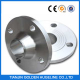 ASTM A182 F12 Steel Flange