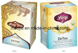 Yogi Herbal Weight Loss Slimming Tea