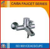 Excellent Quality Chrome Tub Faucet (CB-11703)