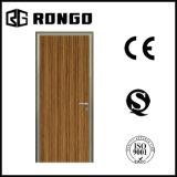 Wooden PVC Interior Door/Modern Room Door Design