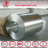 Zinc Metal Hot Dipped Z150 Galvanized Steel Coil