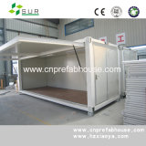 Low Price Beautiful Expandable Container Living House (XYJ-01)