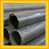 Fluid Steel Pipe Price