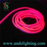 24V Mini LED Neon Flex Rope Light
