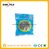 Long Term Stable Supply Large Stainless Steel Scourer Cleaning Balls