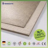 Sanded Raw MDF Board/18mm Chipboard/Formaldehyde-Free Straw Board