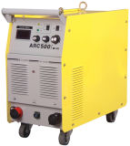 IGBT Module Inverter Welding Machine Arc500I