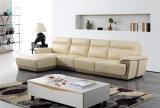 Modern Furniture Leisure Sofa Set