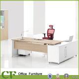 High Quality Computer Desk SD-D0122