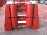Manhole Cover/Chain Stopper/Bollard/Watertight Door & Window /Fairlead Roller