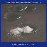 Powder Coating High Purity Precipitated Barium Sulfate