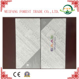 Facial Tissue Paper for Sales