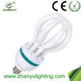 45W 110-220V Flourescent Lamp (ZYLT45)