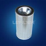 Parker Series Precision Oil Filter Element 936700q