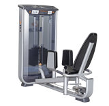 Muscle Strength Fitness Equipment for Sale -Abductor