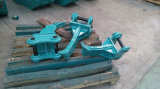Single Teeth Ripper for 3-8t Excavator